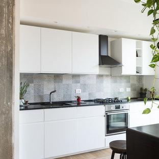 Küchen in Italien Ideen, Design & Bilder | Houzz