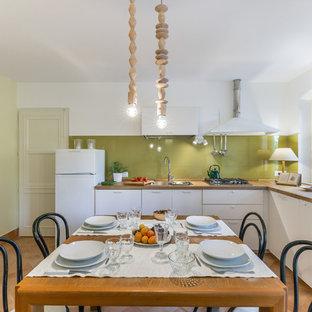 Novae Dimore Immobiliare - Villa Trecastagni (CT)