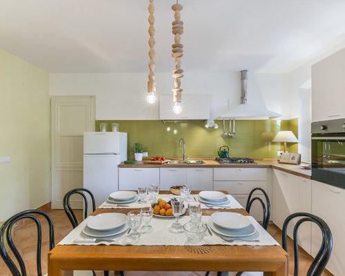 Tavolo Piccolo Per Cucina. Excellent Pensili Ikea Cucina Seiunkel Us ...