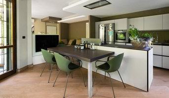 I migliori 15 interior designer a castronno lombardia houzz