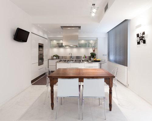 Arredare Cucina. Cheap With Arredare Cucina. Good Cucine In Finta ...