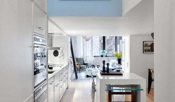 Project - Printing House, NY
