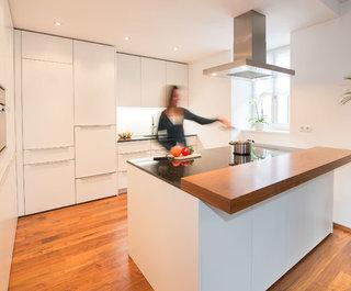 Houzz idee per la progettazione l 39 arredamento e la for Piano di layout di progettazione della casa