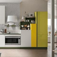 Centro Mobili Design Caravaggio.Centro Mobili Design Stosa Store Brescia Castegnato Bs It 25045