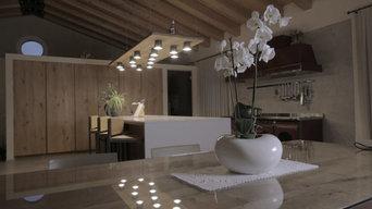 Residenza privata DD | 800 Mq