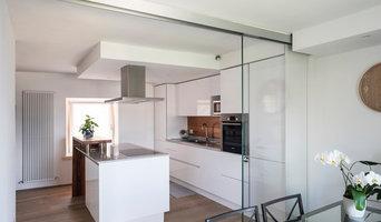 Ristrutturazione appartamento casa antica