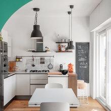 Progetto Cucina: Cosa si Può Fare con 8mila euro? (E Anche Meno)