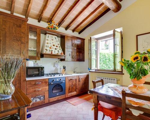 cucina stile veneziano - 28 images - cucine stile barocco veneziano ...