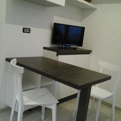 febal casa - ansa arredamenti - grosseto - grosseto, gr, it 58100 - Casa Arredo Grosseto
