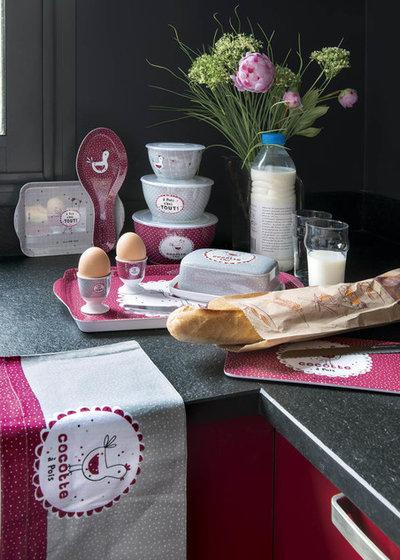 cosa non pu mancare nel frigo per cucinare facilmente. Black Bedroom Furniture Sets. Home Design Ideas