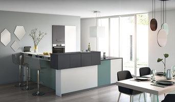 cuisine louarn lorient cuisine louarn lorient cuisine lorient des cuisines dillusion magasin. Black Bedroom Furniture Sets. Home Design Ideas