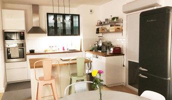 Concepteurs Et Rénovateurs De Cuisine Montpellier - Cuisiniste montpellier