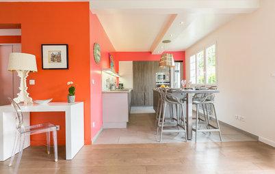 Home staging : Comment présenter sa cuisine pour faciliter la vente ?