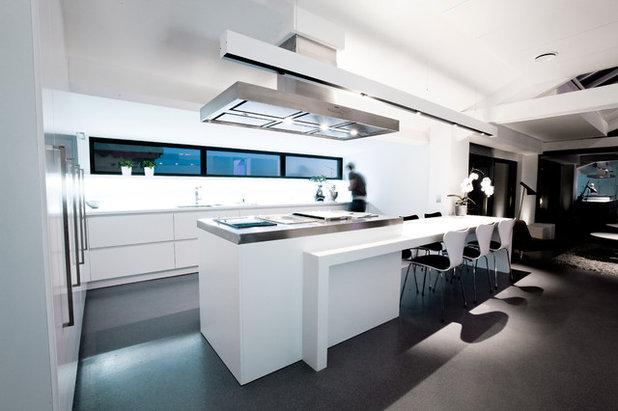 plan de travail en corian avis plan de travail corian. Black Bedroom Furniture Sets. Home Design Ideas