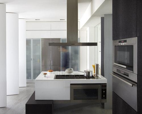 Appartement 250 m2 for Ilot central petit espace