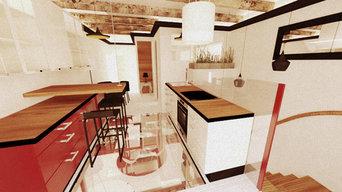 Appartement à Aix en Provence