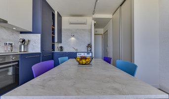 Appartement destiné à la location saisonnière Port La Nouvelle (11)