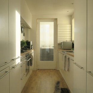 appartement dgd