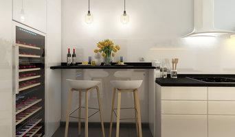 Appartement haussmanien-Paris 18