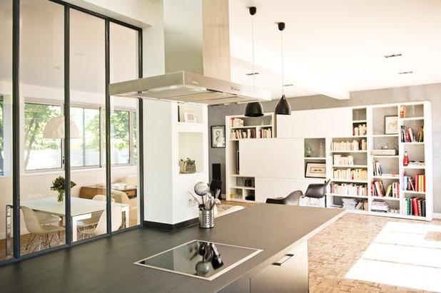 plaques de cuisson gaz vitroc ramique ou induction. Black Bedroom Furniture Sets. Home Design Ideas