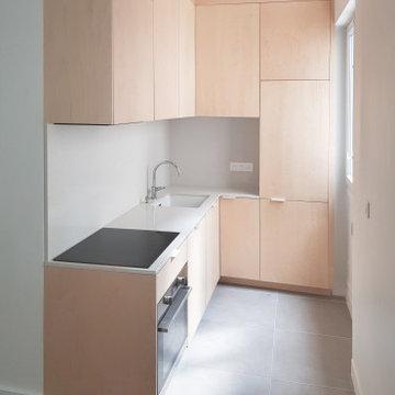 Appartement Perignon
