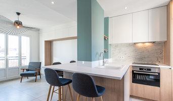 Appartement - Rue Mozart