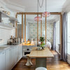 Picture Perfect: 18 Small Apartments With Personality