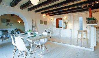AVANT / APRÈS Home Staging