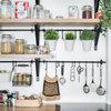 Objectif zéro déchet : 12 astuces pour une cuisine plus vertueuse