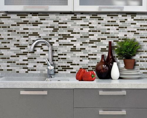 poser un carrelage mural adh 233 sif pour la cuisine