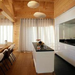 capri st pierre en faucigny fr 74800. Black Bedroom Furniture Sets. Home Design Ideas