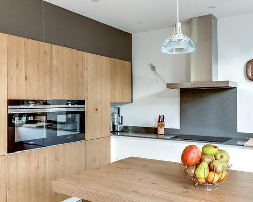 Siemens dans votre cuisine for Cuisine gravouille