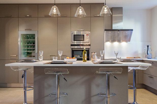 houzz call montrez nous votre cave vin. Black Bedroom Furniture Sets. Home Design Ideas