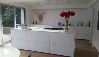Best 15 Kitchen Designers And Fitters In Morlaix France Houzz