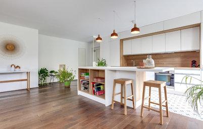 Avec quel pro rénover une cuisine et pour quel budget ?