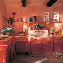 de tonge mougins fr 06250. Black Bedroom Furniture Sets. Home Design Ideas