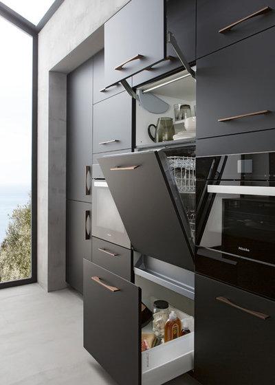 comment nettoyer son lave vaisselle de fa on naturelle et conomique. Black Bedroom Furniture Sets. Home Design Ideas