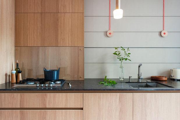 Cuisine by KOPO, Cabinet d'habitat  Cuisiniste/ Décorateur