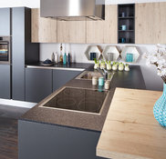 Ozeo Cuisines Annecy Epagny Fr 74330