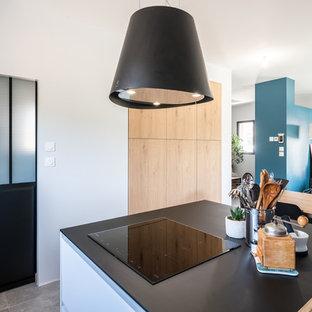 Cuisine maison neuve Beynost 01700