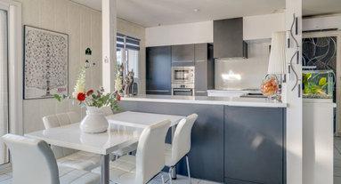 Best 15 Kitchen Designers And Fitters In La Teste De Buch France