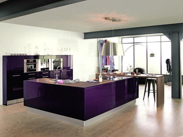8 lots de cuisine surprenants. Black Bedroom Furniture Sets. Home Design Ideas