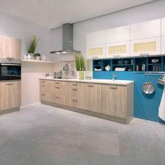 cuisines jacq landerneau fr 29800. Black Bedroom Furniture Sets. Home Design Ideas