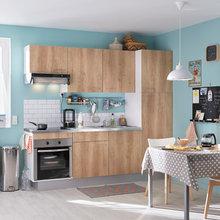 Cuisines Modern Kitchen Lille By Leroy Merlin Officiel
