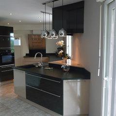 cuisines schmidt dammarie les lys fr 77190. Black Bedroom Furniture Sets. Home Design Ideas