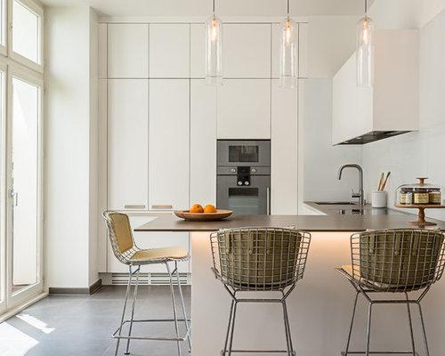 cuisine photos et id es d co de cuisines. Black Bedroom Furniture Sets. Home Design Ideas