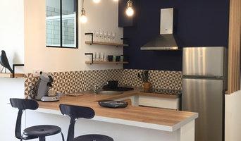 Décoration Et Ameublement Du0027un Appartement Location Airbnb