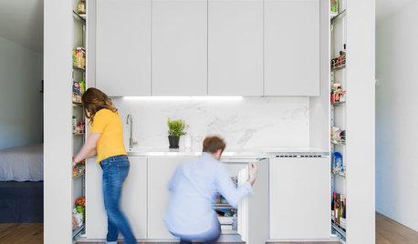 13 réflexes à avoir pour optimiser sa cuisine au maximum