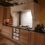 robinetterie collection julia victoria horus classique salle de bain paris par horus. Black Bedroom Furniture Sets. Home Design Ideas
