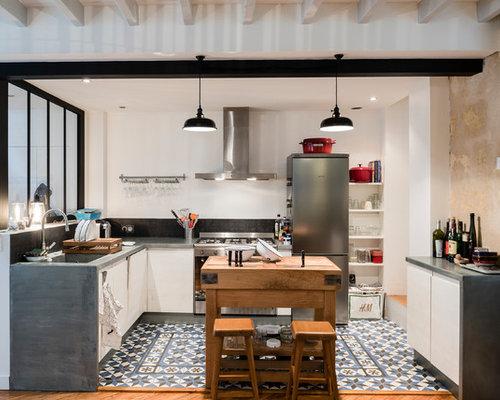 choppe bordelaise sur lev e. Black Bedroom Furniture Sets. Home Design Ideas